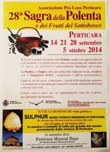 sagra-polenta-2014