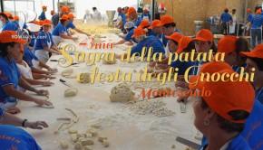 sagrapatataegnocchi-montescudo