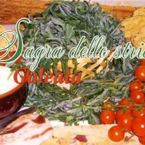 sagrastridologaleata