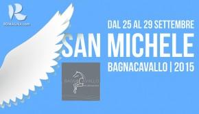 san-michele-bagnacavallo-2015