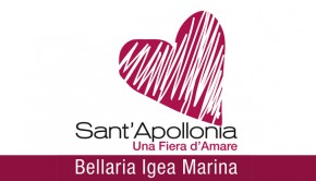 santapollonia_romagnola