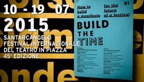 santarcangelo-dei-teatri-2015