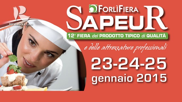 sapeur-2015