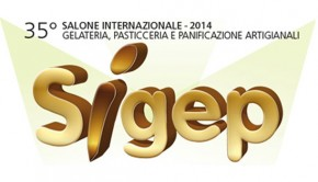 sigep2014