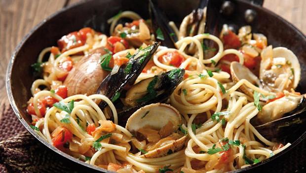 spaghetti-me-thalasina
