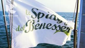 spiagge_benessere
