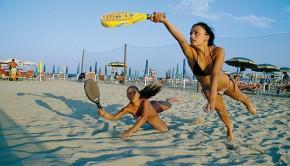 sportdaspiaggia_featured