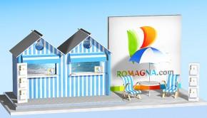 stand-romagna-com
