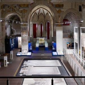 tamo-museo-del-mosaico-panoramica-web