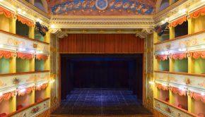 teatrocarlogoldoni