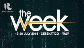 theweek-cesenatico2014