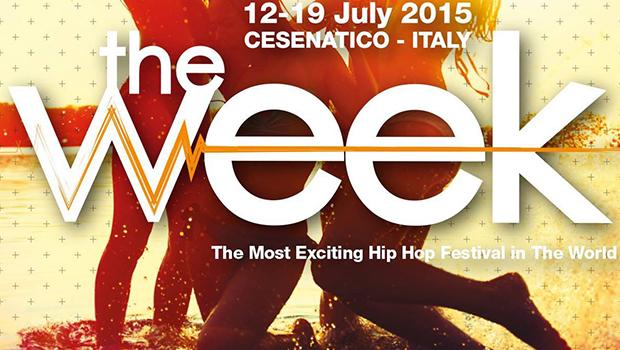 theweek-festival2015