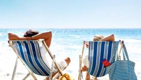 vacanze-romagna