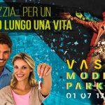 Vasco Rossi | Concerto per Residenti