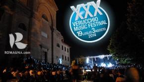 verucchio-music-festival