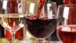 vino, romagna wine festival