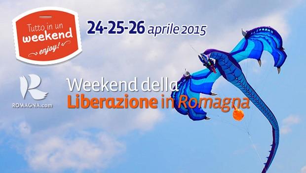 weekend-liberazione-2015