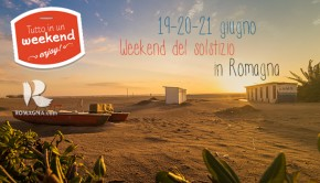 weekend-solstizio-in-romagna
