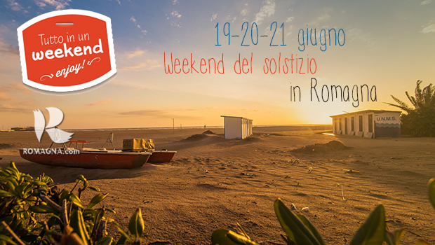 weekend-solstizio-in-romagna