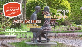 weekendinromagna-567set2014