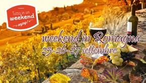 weekendinromagna25-26-27