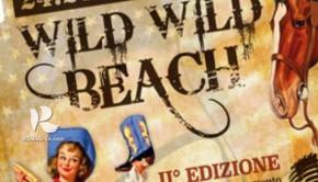 wild-wild-beach